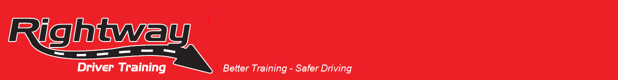 Rightway Driver Training